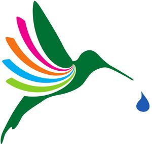 le-colibri