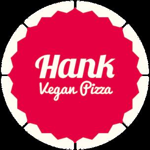2016-06-10-logo-pizza